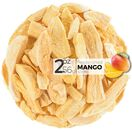 Mango Freeze Dried