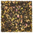 French Lavender Buchu Black Tea