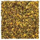 Orange Guayusa Tea