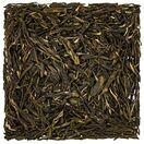 Taiwan-Green-Tea