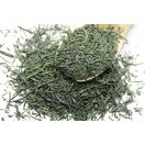 image-japanese-powder-green-tea