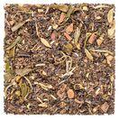 Buy-Black-Tea-Online