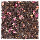 White Peach Rose Tea