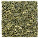 image-green-tea-powder