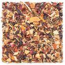 Immunity Booster Tea
