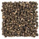 chinese slim green tea