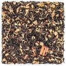 image-best-puerh-tea