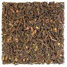 image-expensive-puerh-tea