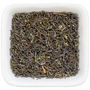 Acheter du thé en ligne