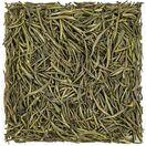 thé vert au jasmin de Chine