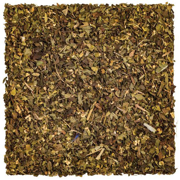 Moringa Mint