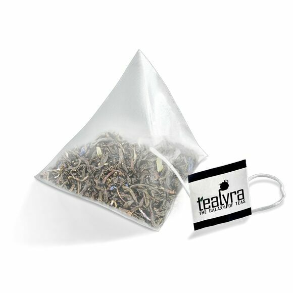 Earl Grey Qualité Optimale