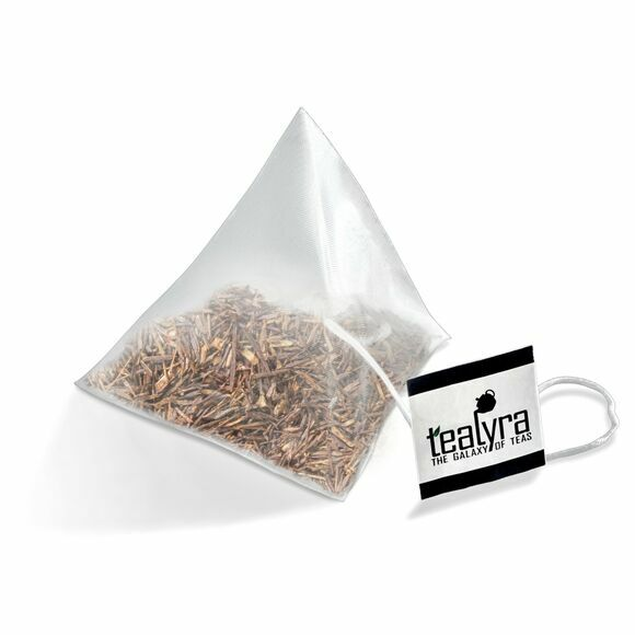 Rooibos Pure