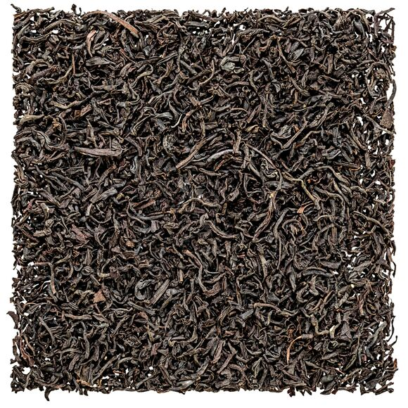 Orange Pekoe Ceylon Black Tea