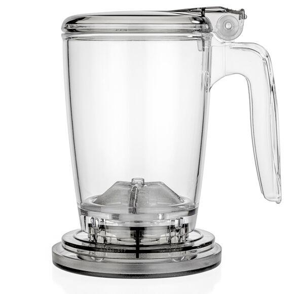 Machine à thé Rapidtea 16 oz