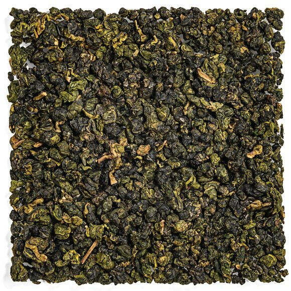 image-mountain-oolong-tea