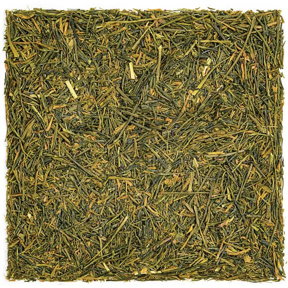 "Japanese Kiraka White Sencha ""Limited Edition"""