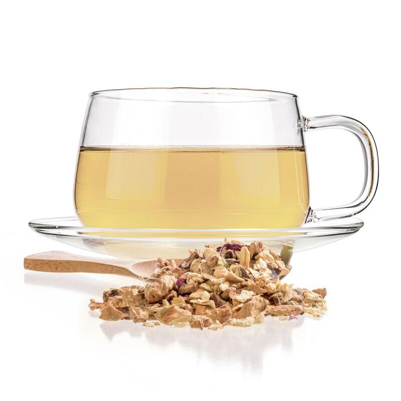 Buy Beloved Ginger Tea