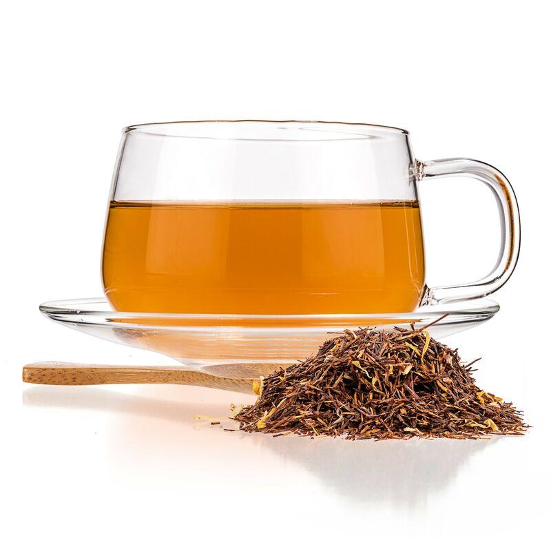 Buy best American tea online