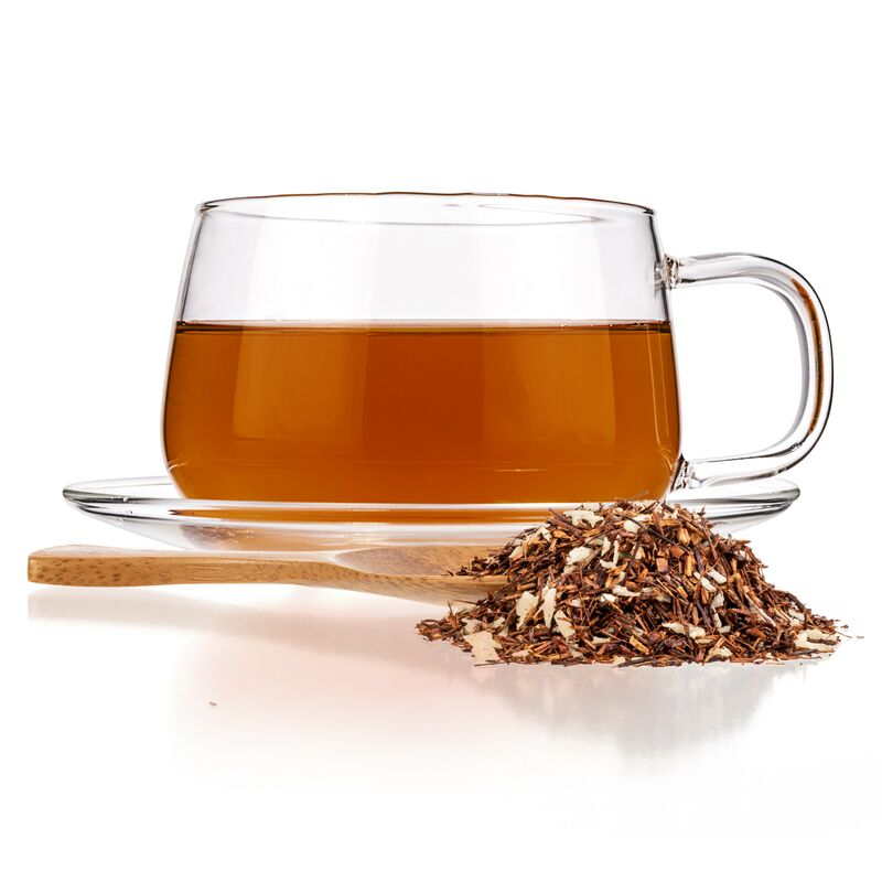 Buy Best Germany rooibos tea
