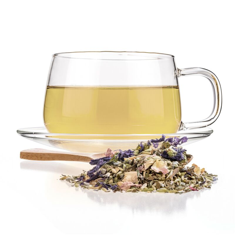 image-organic-herbal-tea