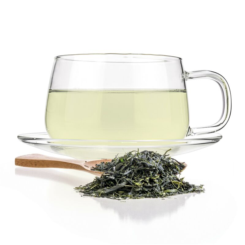 image-japanese-green-tea-organic