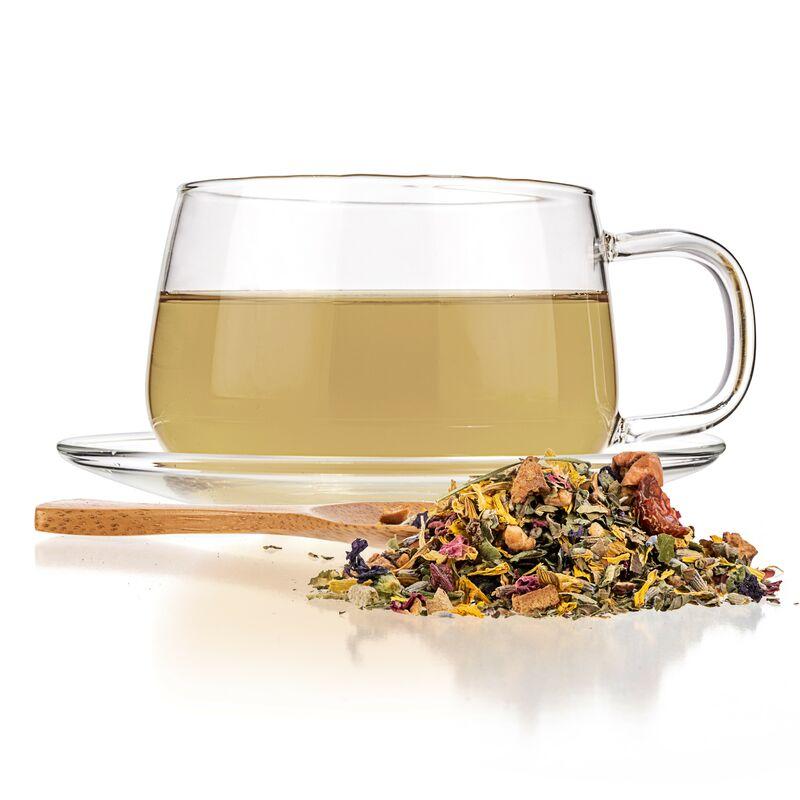 image-buy-herbal-tea