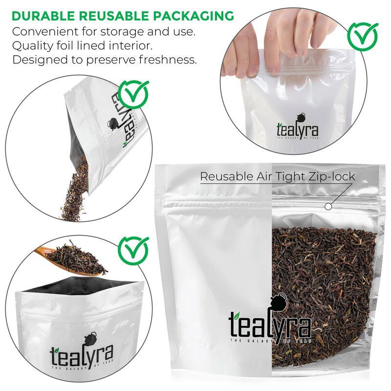 Buy Indian organic tea