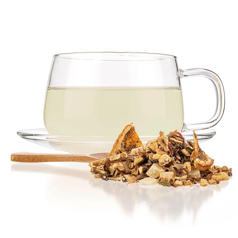 Besr Russian Tea