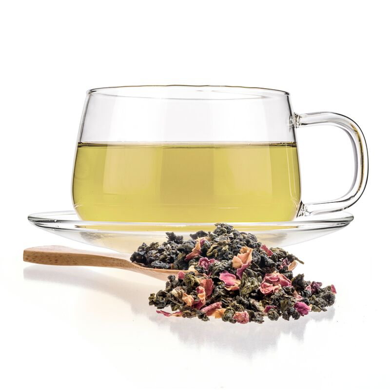 image-chinese-oolong-tea
