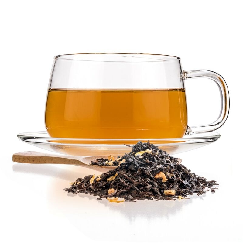 Buy Best Canadian Black Tea