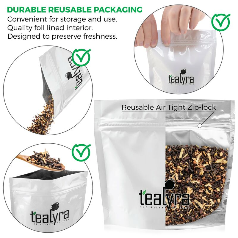 image-best-pu-erh-tea-brand