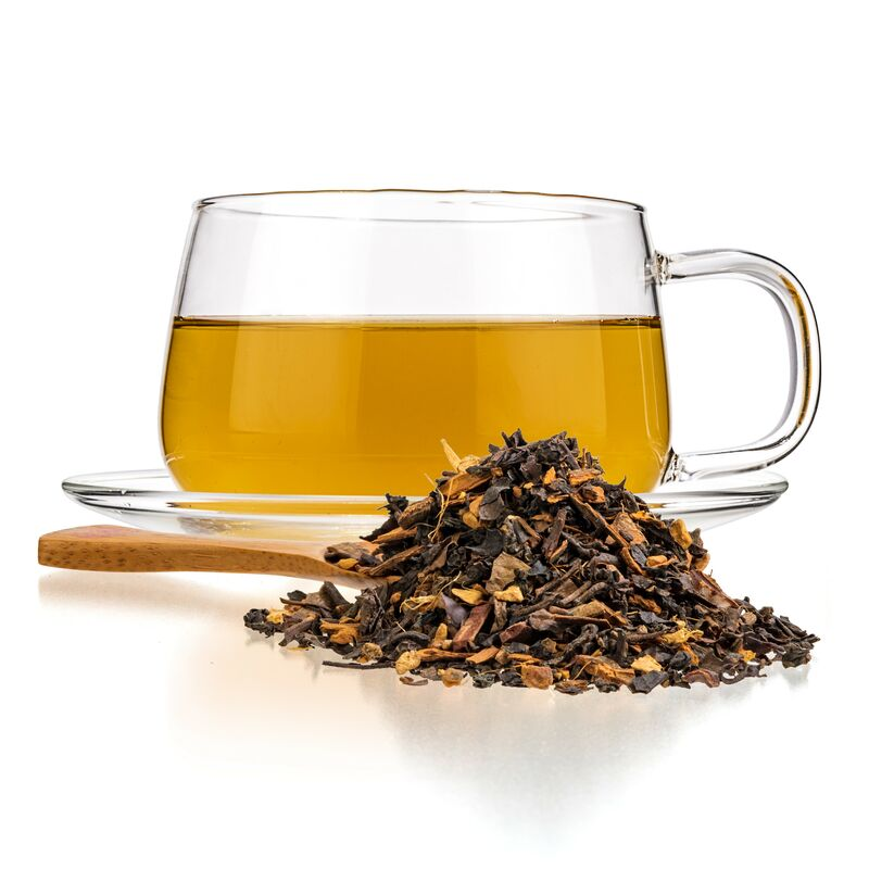 image-basilur-milk-oolong-tea