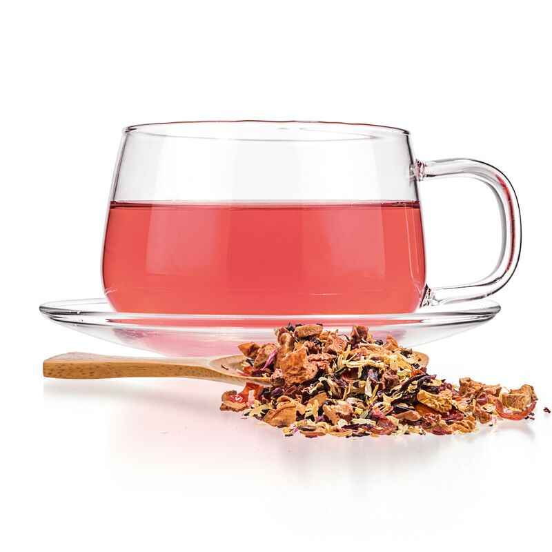 Buy Raspberry Lemonade Tea