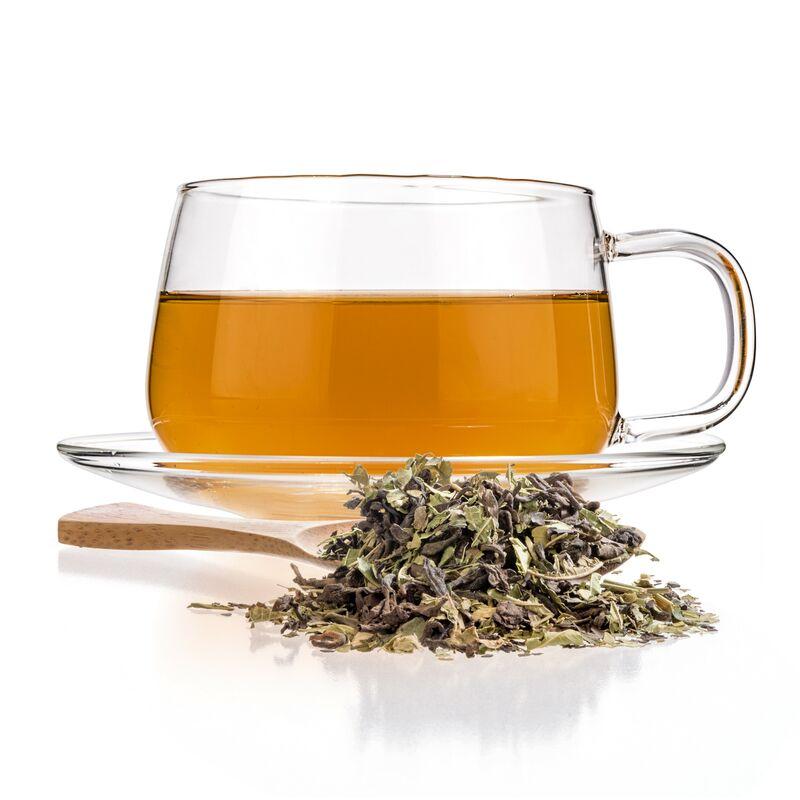 Buy-Best-Pu-erh-Tea-online