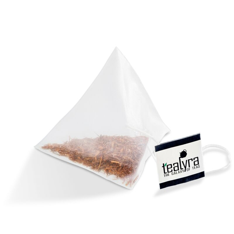 Pur Rooibos