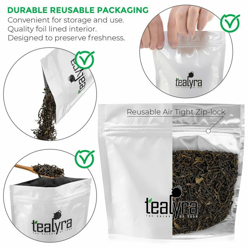 image-weight-loss-chinese-green-tea