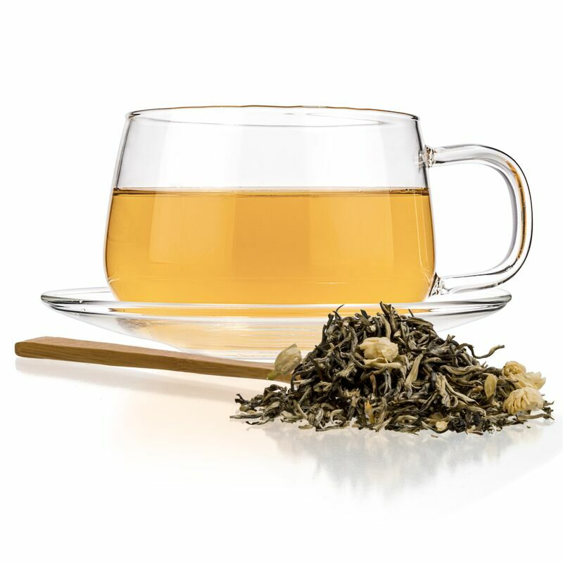 image-jasmine-tea-chinese