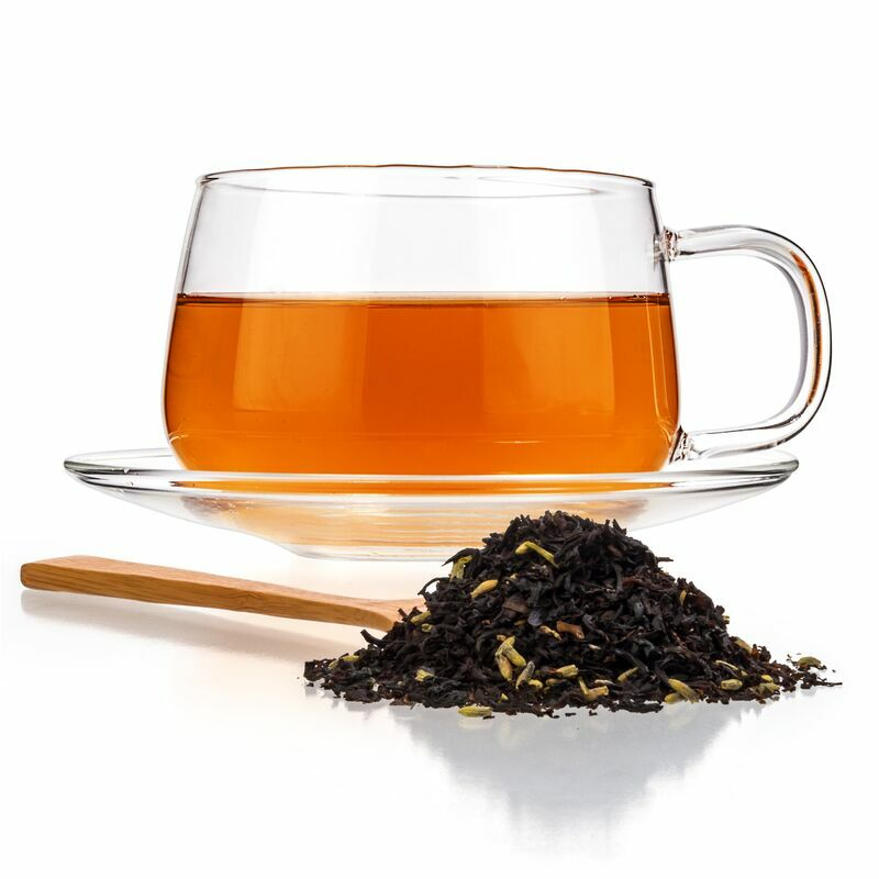 image-Buy-organic-tea