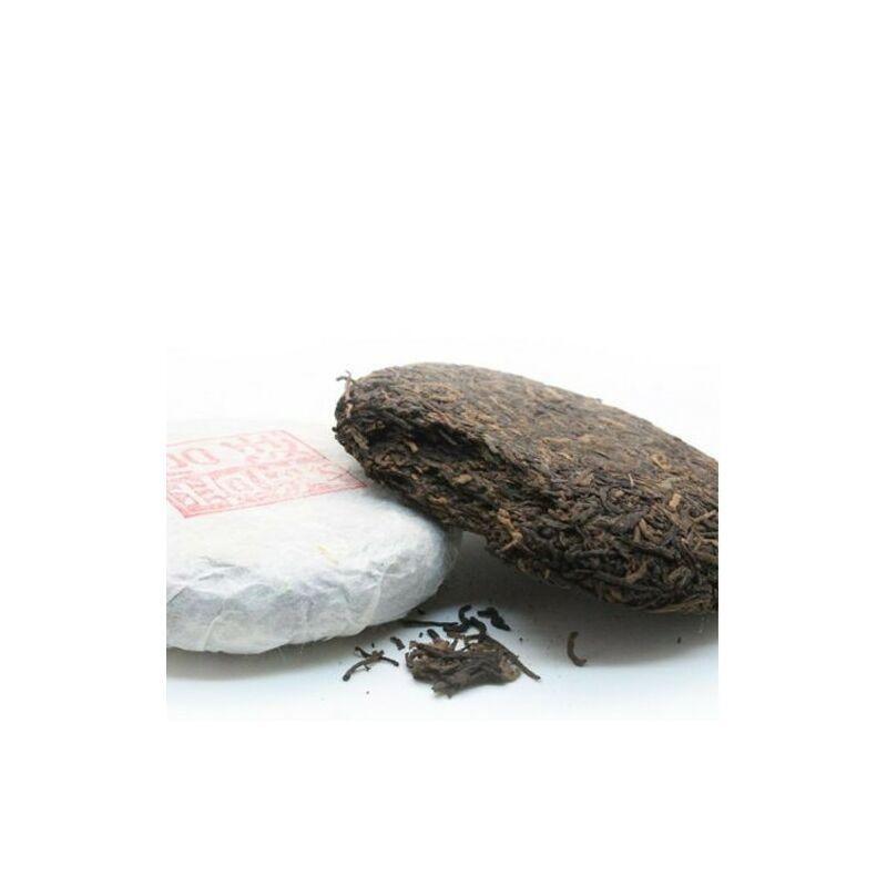 image-chinese-puerh-Cake