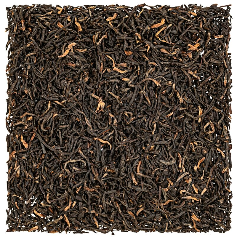 Assam Khagorijan Strong Indian Black Tea