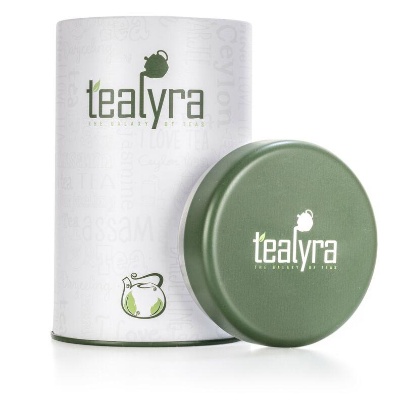 Boîte à Thé Tealyra