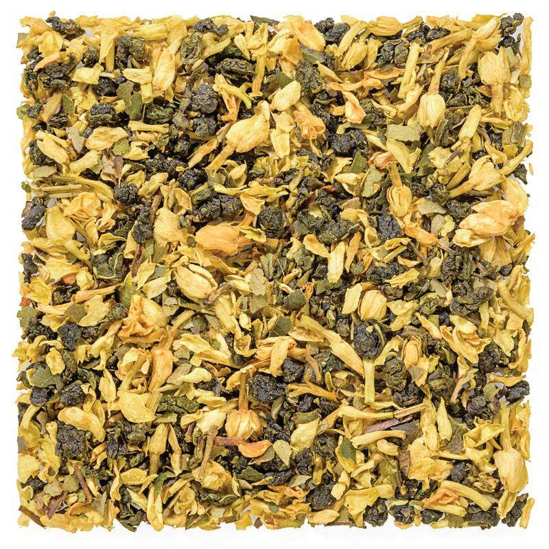 image-oolong-green-milk-tea