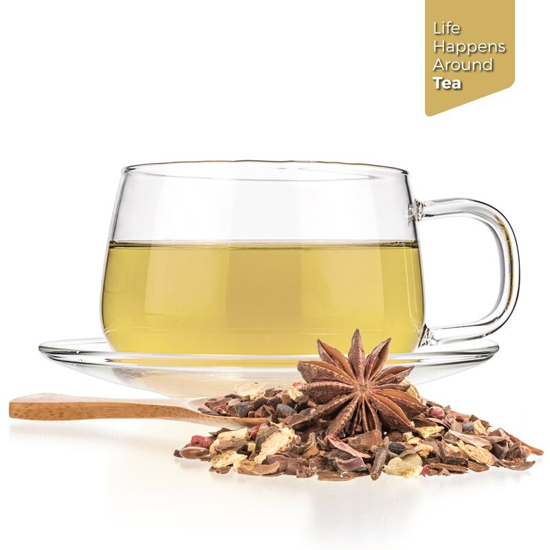 image-best-herbal-tea