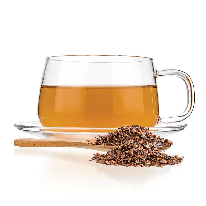 image-buy-Organic-honeybush-tea