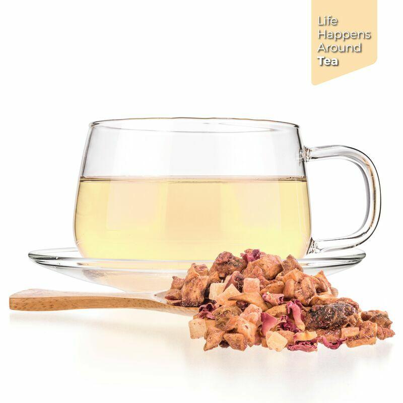 Buy Vita+ Tea Online