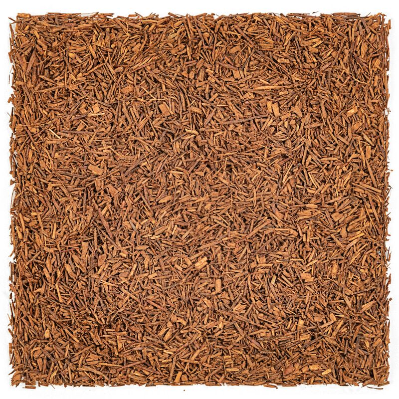 Pure Cocoa Rooibos