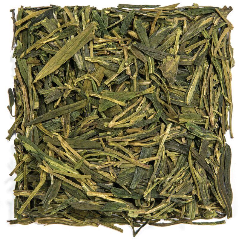 green tea chinese tea