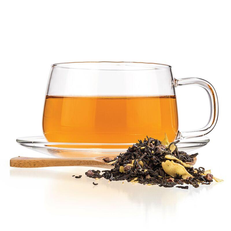 image-royal-puerh-tea