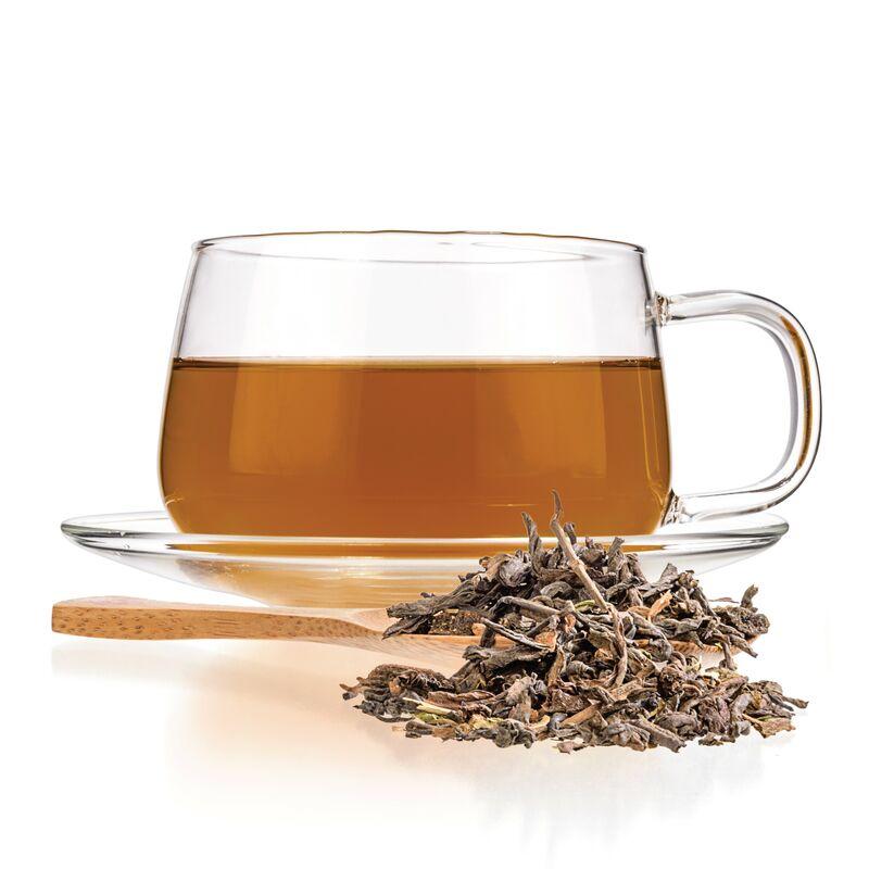 image-most-expensive-puerh-tea